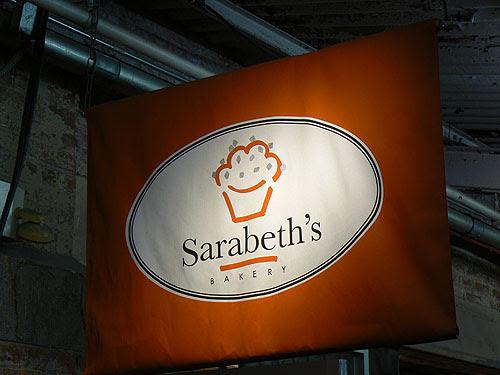 Sarabeth's.jpg