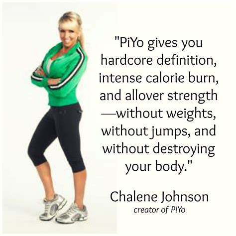 piyo workout reviews defendyourhealthcareus