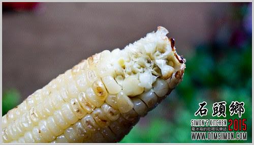 石頭鄉香味玉米12.jpg
