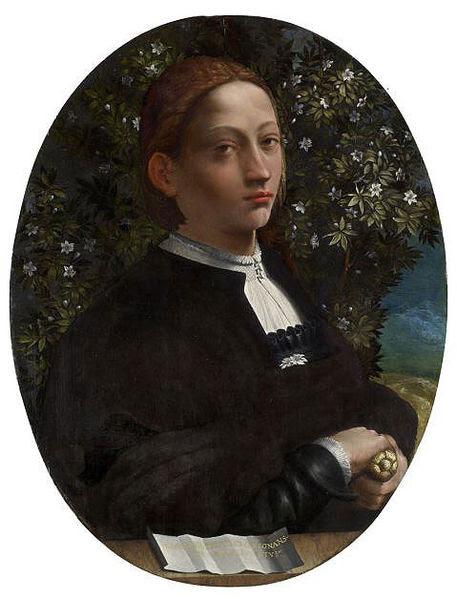 File:Dossi dossi, lucrezia borgia, 1518 circa02.jpg