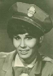 Ann Prentiss