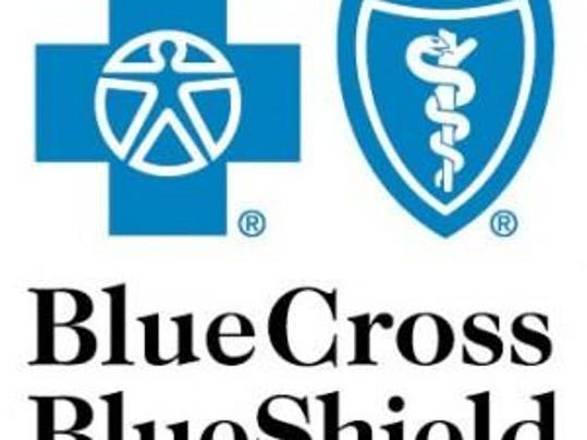 BlueCross BlueShield launching private health exchange