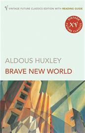 http://www.randomhouse.co.uk/editions/brave-new-world/9780099496977