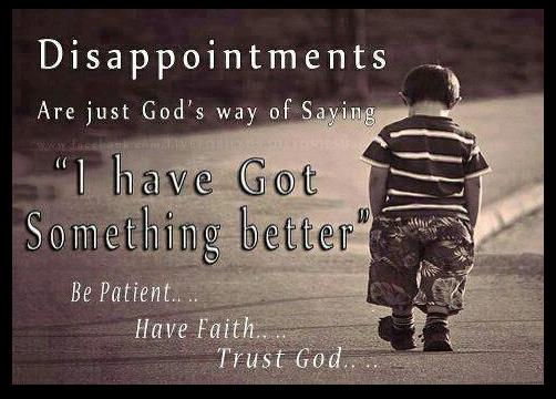 God Quotes Trust God Quotes