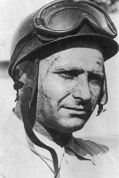 Image:Fangio.png