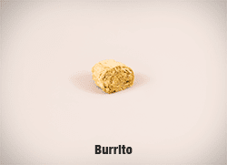 5759-Burrito-cropped-full-res copy