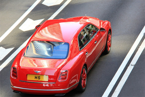 bentley-mulsanne-2_1443083114.jpg