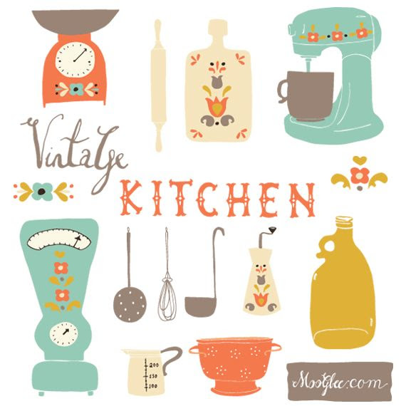 Free Fancy Cooking Cliparts Download Free Clip Art Free