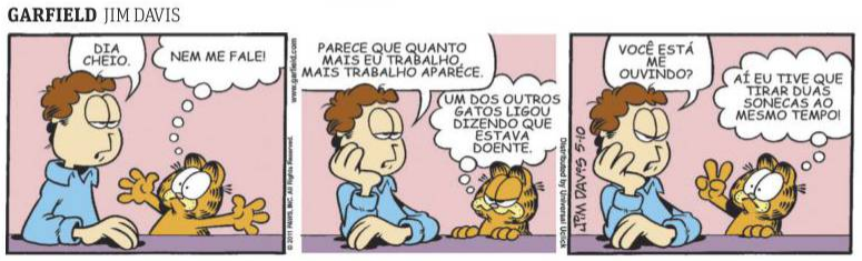 http://eduardojunior.files.wordpress.com/2011/06/garfield-2011-05-10.png