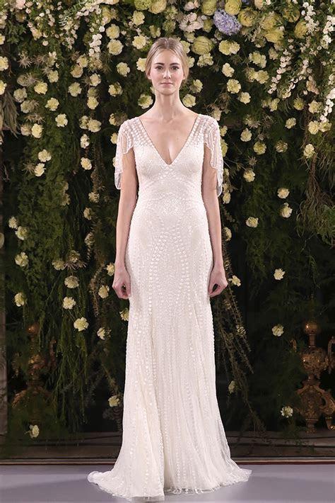 Jenny Packham Wedding Dress in Bury st Edmunds