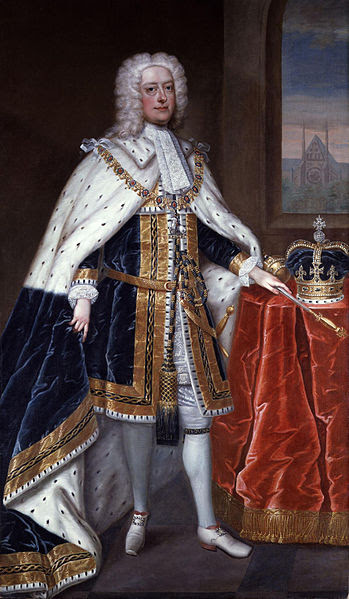 File:King George II by Charles Jervas.jpg