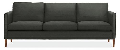 Sofas - Living - Room & Board