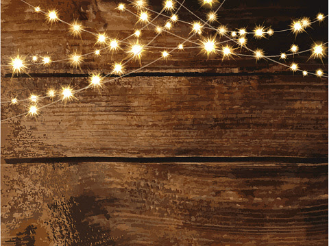 Free Barn Lights Cliparts Download Free Clip Art Free Clip Art On