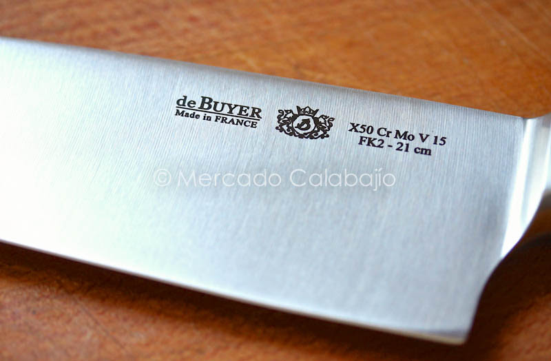 CUCHILLO DE BUYER-4