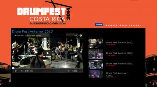 Captura de pantalla 2014-02-20 a la(s) 15.04.19
