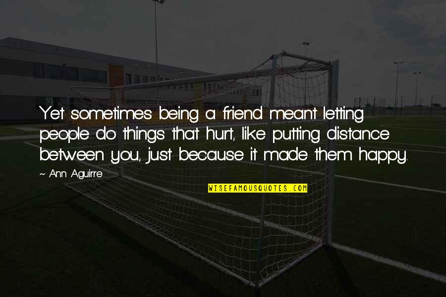 Being Hurt By Friendship Quotes Top 14 Famous Quotes About Being