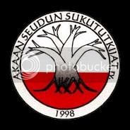 Yhdistys