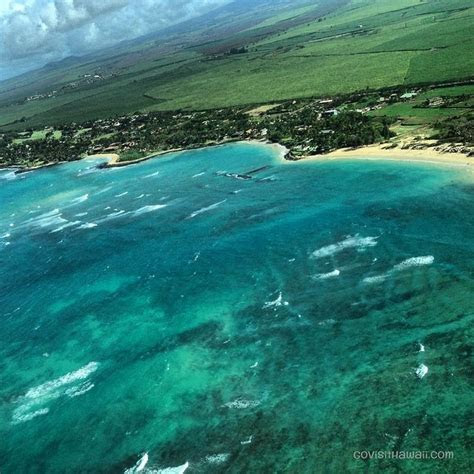 Cheap flights to Hawaii? Don't book until you read these 6