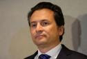 Ex-Pemex boss faces hearing over graft charges on return to Mexico