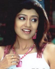 Damini (Tamil Actress)