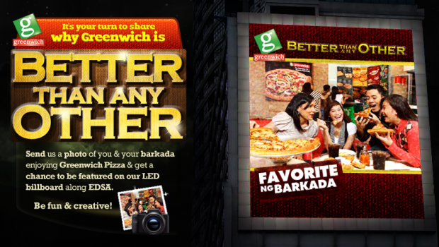 Greenwich-Better-Than-Any-Other-Promo
