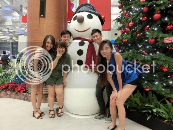 photo Photo16-11-13102059PM_zps3d4afcaa.jpg