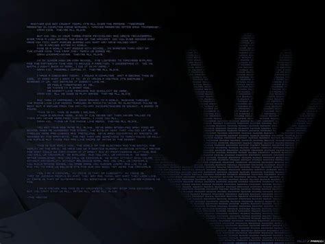 hacker wallpapers wallpaper cave