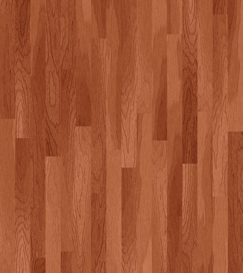 Wood Floor Texture Home Design Jobs