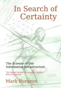 In-search-of-certainty