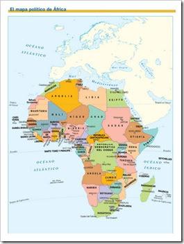 http://luisamariaarias.files.wordpress.com/2012/12/mapa-polc3adtico-de-c3a1frica.jpg