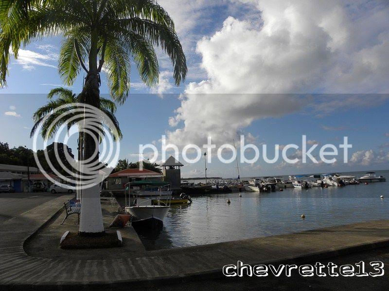 http://i1252.photobucket.com/albums/hh578/chevrette13/Guadeloupe/DSCN6688Copier_zps4a222a9e.jpg