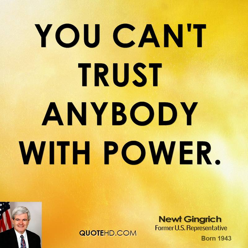 Quotes About Cant Trust Anyone 28 Quotes