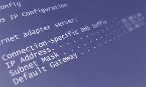 Cara Mengetahui Jalur Atau Rute Sebuah Paket Komputer Ataupun Sebuah Website