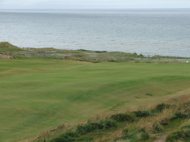 5th green from above.jpg
