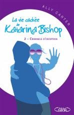 KATARINA BISHOP T2