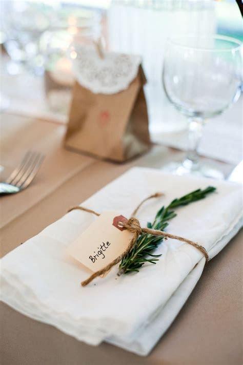 25  best Napkin Ideas on Pinterest   How to fold napkins
