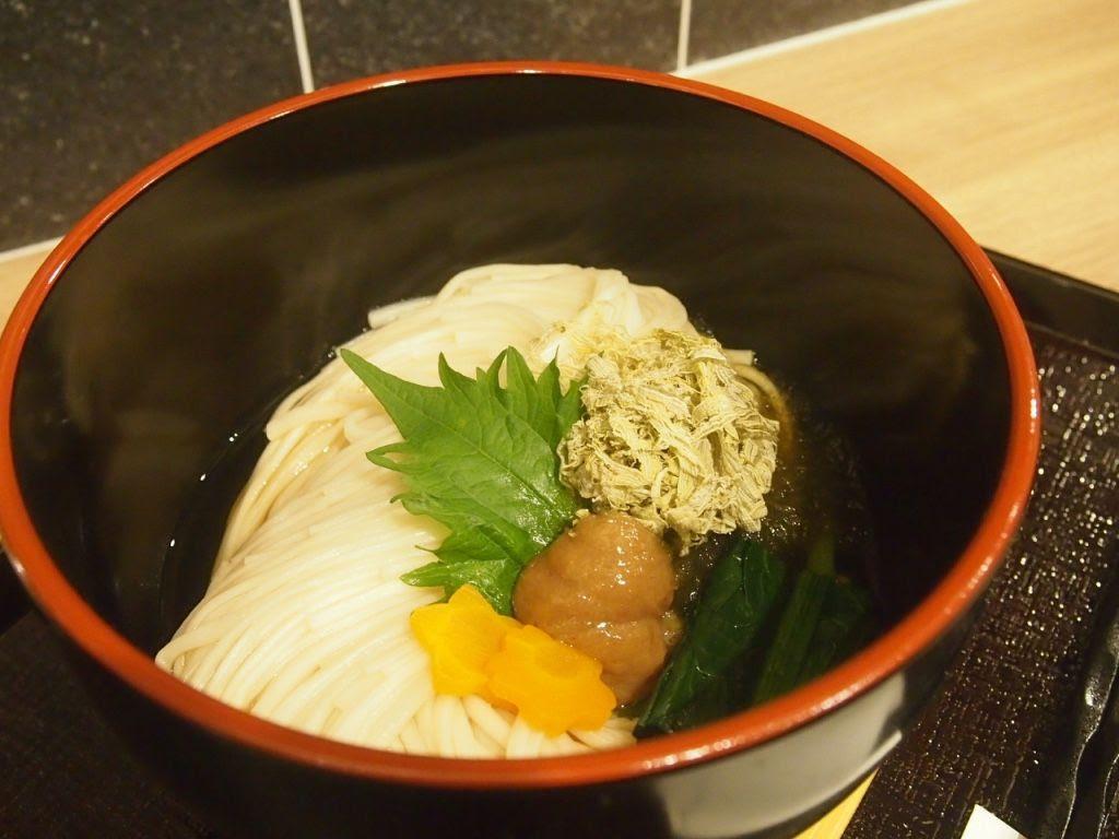 photo Japan Food Town Wisma Atria 9.jpg