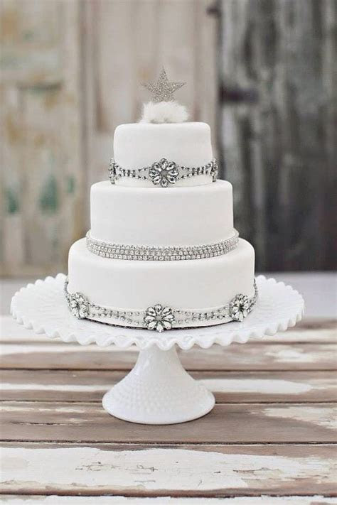 Cake Accessories, Crystal Cake, Wedding Cake, Rhinestone