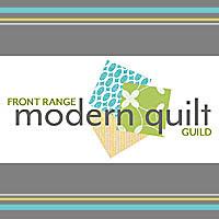 Front Range Modern Quilt Guild