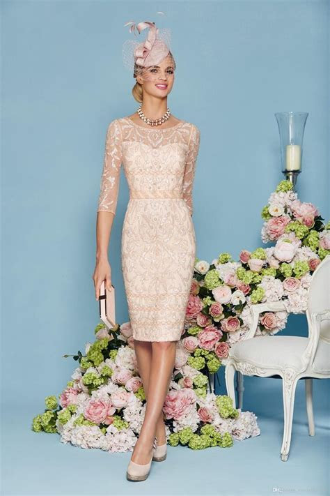 1000  ideas about Cocktail Dresses For Weddings on