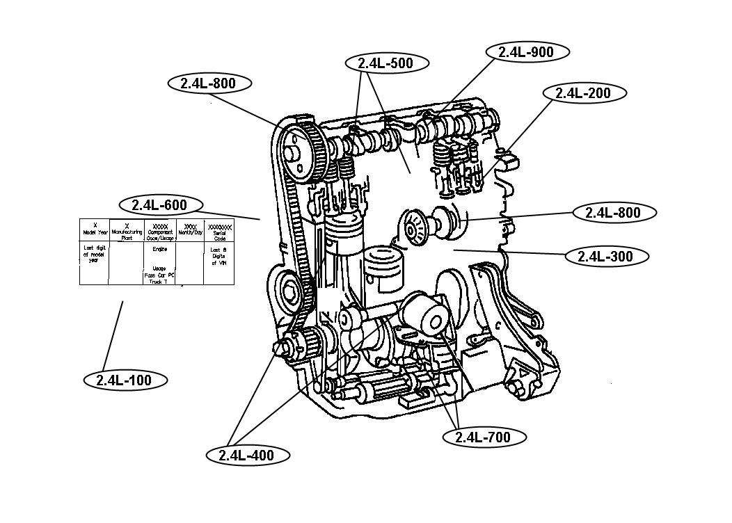 Diagram 1999 Dodge 2 4 Engine Diagram Full Version Hd Quality Engine Diagram Devinediagram Biorygen It