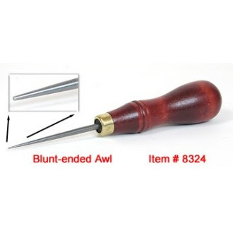 Blunt Ended Awl