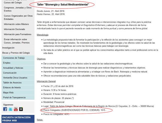 qmph-blog-colegios-oficiales-para-que-coemur-bioenergia-bach