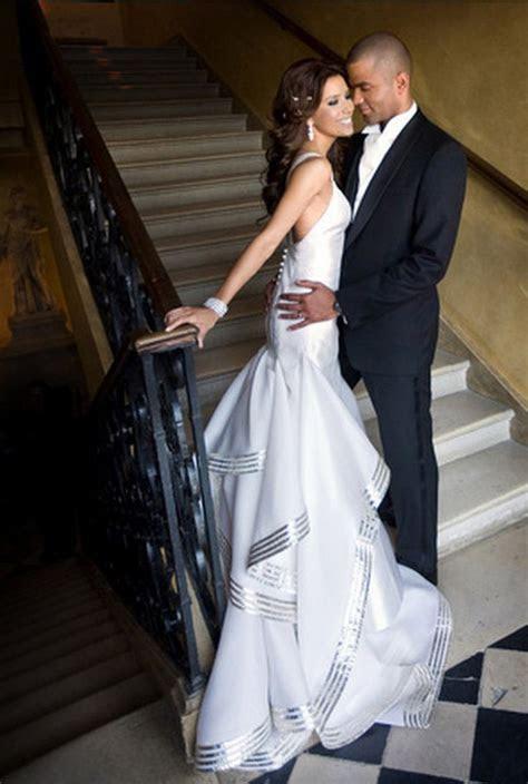 15 best Eva Longoria Parker & Tony Parker Kissing