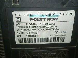 model-tv-polytron-mx5205r