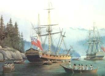File:HMS Discovery 1789 Vancouver.jpg