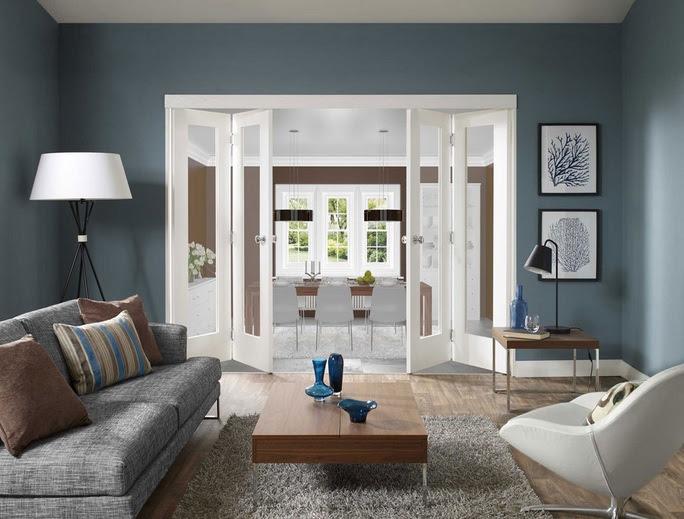 Bifold French Door For Living Room Home Doors Design Inspiration