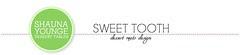 Shauna Younge Dessert Tables MN blog
