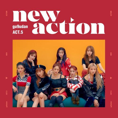 Twice Ooh Ahh Mp3 Download Ilkpop