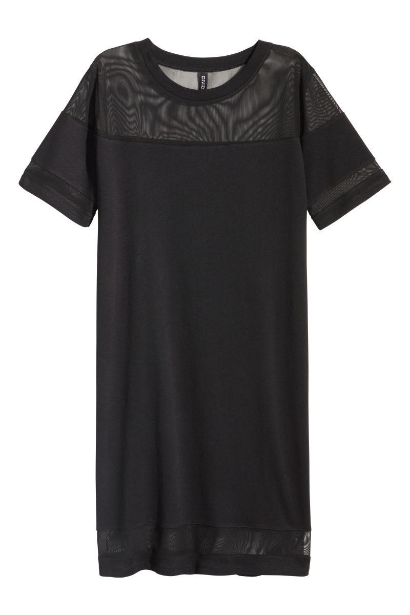 Online sri t shirt dress h and m quinceanera monthly online